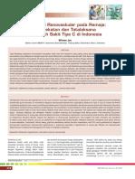 10_239Hipertensi Renovaskuler pada Remaja-Pendekatan dan Tatalaksana di Rumah Sakit Tipe C di Indonesia.pdf