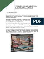 69385876-INFORME-DE-VISITA-TECNICA-REALIZADA-A-LA-MINERA.docx