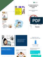 Brochure Dbd
