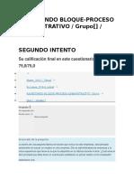 3d5c1831045d Segundo Bloque-proceso Administrativo -Respuestas Examen