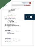 122450726-Boiler-Tube-Failure-Analysis.docx