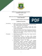 Perda2_2011_provbanten.pdf