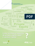 financiamento empresarial