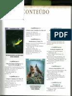 Princípios Integrados de Zoologia 11ª Ed (1)