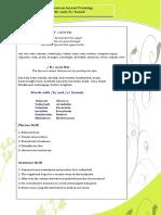 Page 61- b,V, A, Ae Sound