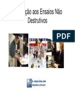 Intro_to_NDTportugues_impressao.pdf