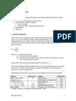 Alat Industri Kimia_Mr. Agus P.