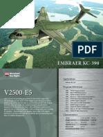 EmbraerKC390-June2014