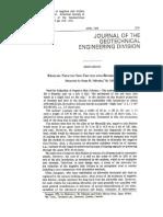 035 Reducing negative skin friction with bitumen slip layers.pdf