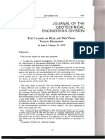 038 Test Loading of piles and new proof Test procedures.pdf