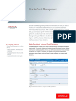 Credit Management Data Sheet.docx