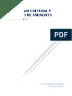 PDLOMCE- 1º Bach - PCAA