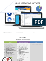 Trading Accounting Software.pptx