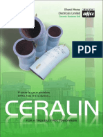 Ceralin_101208.pdf