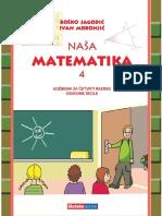 Mat_4_U_za_web.pdf