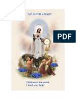 2016 Worldwide Childrens Holy Hour ENGLISH(1)