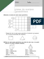 crucigrama de cuerpos geométricos.pdf