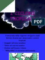 ciclonitrop.ppt
