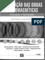 Propagação Das Ondas Eletromagnéticas