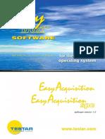 EasyAcq_Manual_ITA.pdf