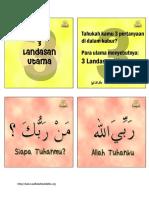 3LU.pdf
