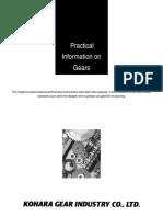 3.Practical Gears.pdf