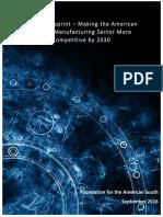EDA Manufacturing Final Report (Final September 28)