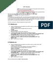 unlock_sap.pdf