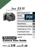 PowerShot S3 IS Advanced Guide EN.pdf