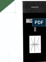 documents.tips_k-gjino-analiza-matematike-2.pdf