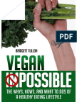 B00BBVT526_Vegan.pdf