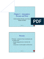 wind concept.pdf