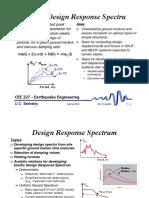 Sect_7_LinearRespSpec_09-1.pdf