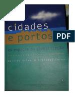 BAUDOUIN T Cidades e Portos.pdf