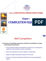 282483987-IWCF-WI-1-Well-Completion.pdf
