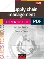 Le Supply Chain Management en 37 Fiches Outils 2cv (4)