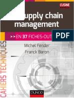 Le Supply Chain Management en 37 Fiches Outils 2cv (4)