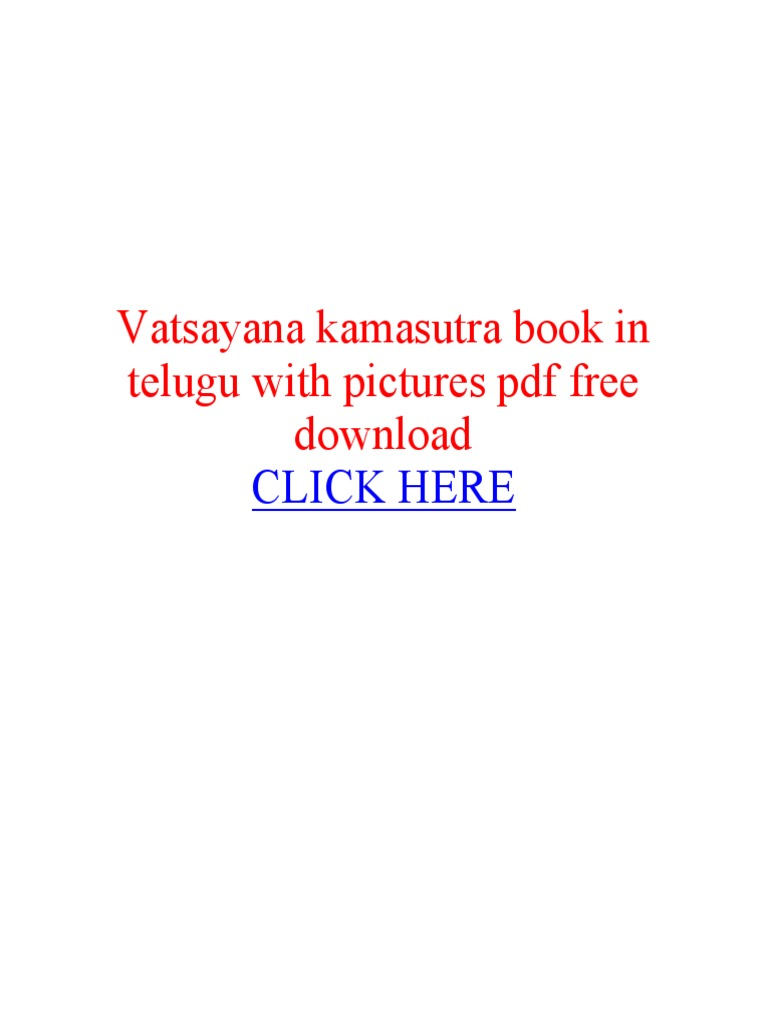 vatsayana-kamasutra-book-in-telugu-with-pictures-pdf-free