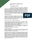 8agnosias_visuales.pdf