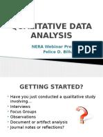 FINAL NERA Webinar Version for 4.23.14 Fdb