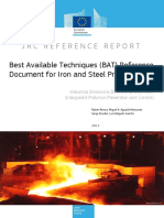 BREF IRON AND STEEL IS_Adopted_03_2012.pdf