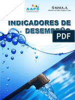 Indicadores2014 Opt