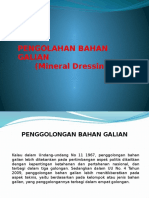 PBG 1