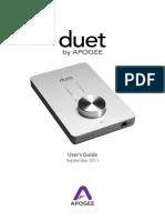 duet_usersguide.pdf