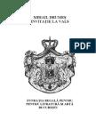documents.tips_mihail-drumes-invitatie-la-vals-1.pdf