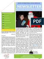 13_Newsletter 9th December 2016