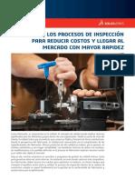 3DS 2015 SWK Feature Article Inspection LASP
