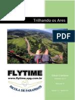 Manual Do Curso FLYTIME - Trilhando Os Ares