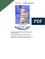 Manual de Oratoria