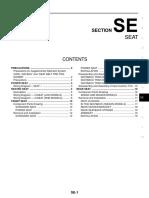 Asientos.pdf